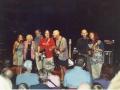 2002-banbury1-3