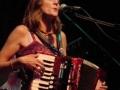 2002-banbury2-8