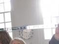 Infant School CPD 8
