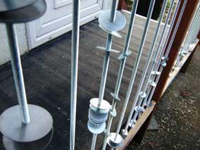Washer-Spinner
