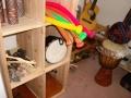 music-room