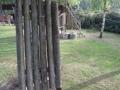 woodside-10