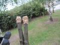 woodside-20
