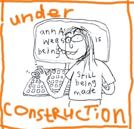underconstruction-icon