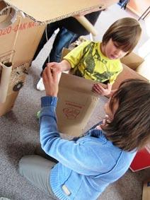 05-13-10-Sewing-cardboard-(