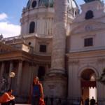 2003 Vienna