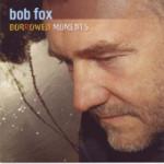 BorrowedMomentsBobFox