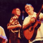 2002 Festival Hall