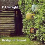 PJWright