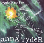 PocketsOnFirefrontcover