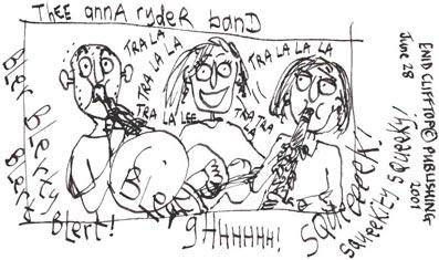 band_cartoon_04web