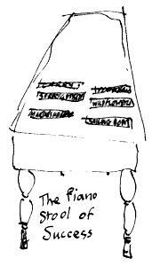 cartoon_piano_stool_of_succ
