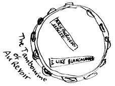 cartoon_tambourine_of_au_re