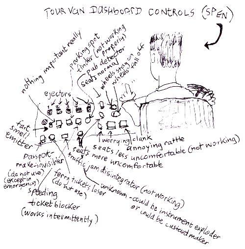 cartoon_tour_van_dash