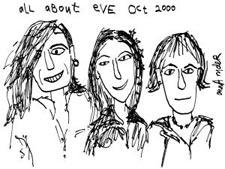 diary_aae_cartoon01web