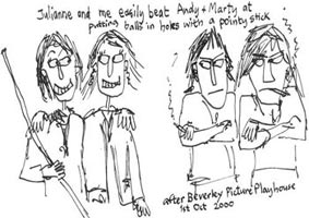 diary_aae_cartoon02web1