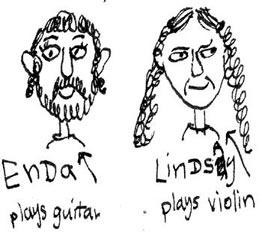 enda_lindsayweb