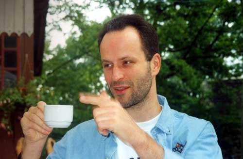 germany2003_03