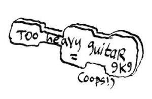 heavy_guitar