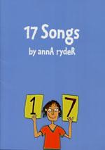 17 Songs