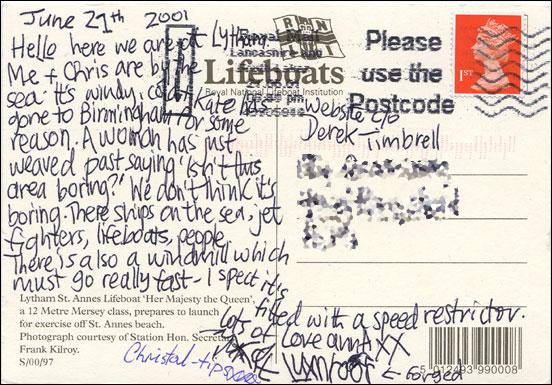 postcard_2001_06_21b