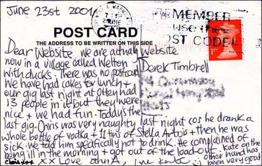 postcard_2001_06_23bweb