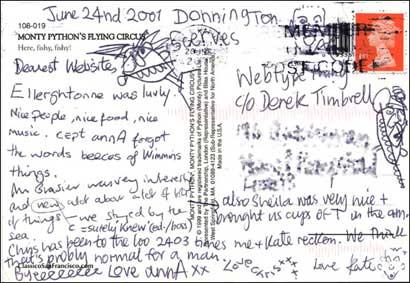 postcard_2001_06_24_1bweb