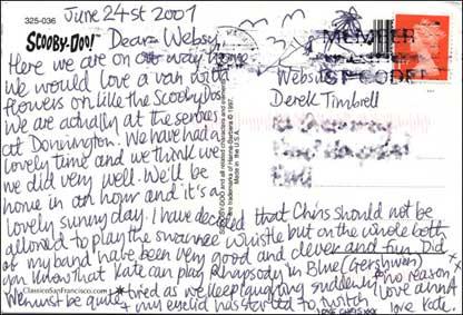 postcard_2001_06_24_2bweb