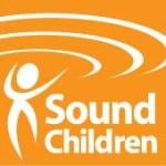Sound Children logo