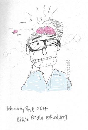 Bill's-brains1WM