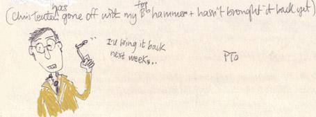 02-19-14-Chris-piano-hammer