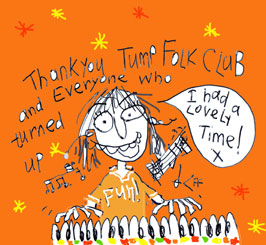 05-23-14-Thankyou-Tump