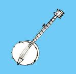 06-11-14-Banjo1