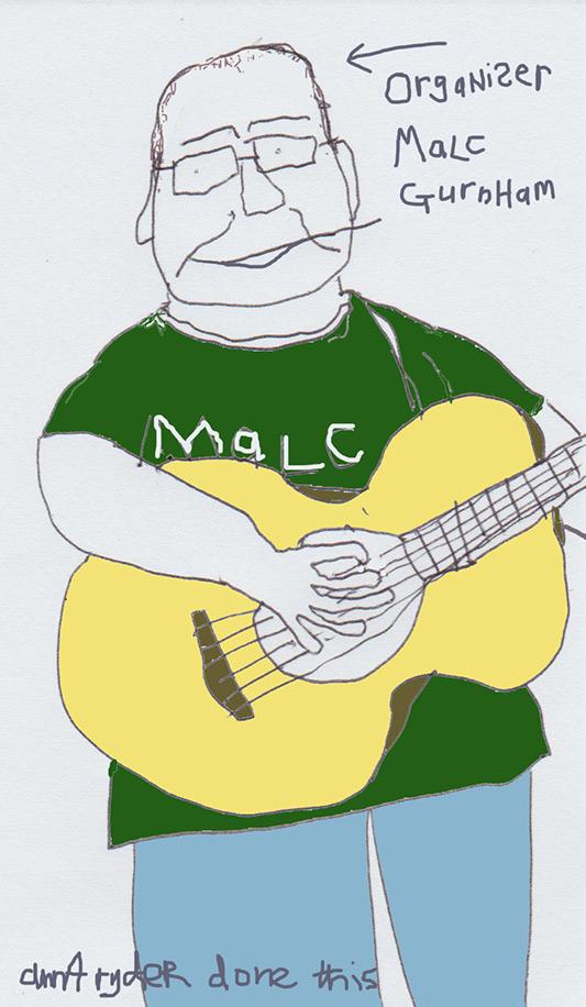 malc-gurnham1