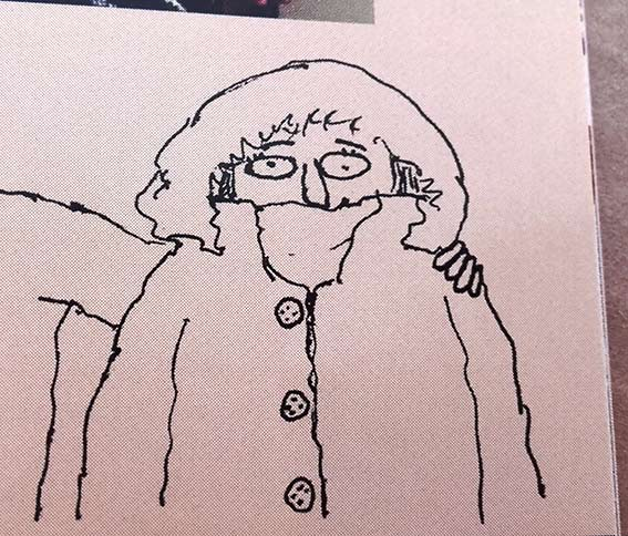 Warm-Me-Up-cartoon