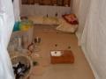 cosy-room