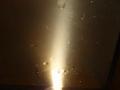 light-effect-1