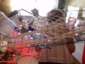 netting-1